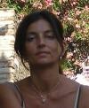 Maria Francesca  Lo Verso
