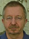 Bernd  Bocian