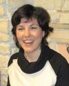 Paola  Vianello