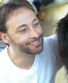 Guido  Mazzucco