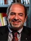 Vittorio  Gallese