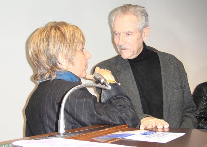 Daniel Stern Margherita Spagnuolo Lobb psicoterapia