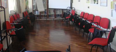 scuola-psicoterapia-siracusa