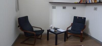 milano-psicoterapia-gestalt