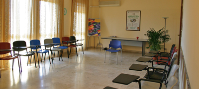 palermo-aula-formazione