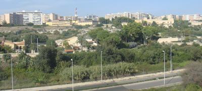 siracusa-panorama