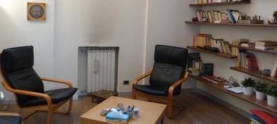 psicoterapia-sedute-milano