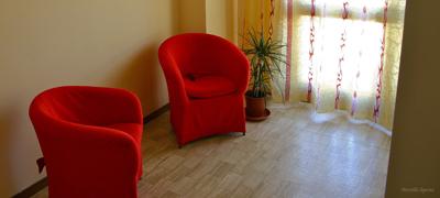 psicoterapia-palermo
