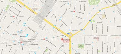 milano-indirizzo-gestalt