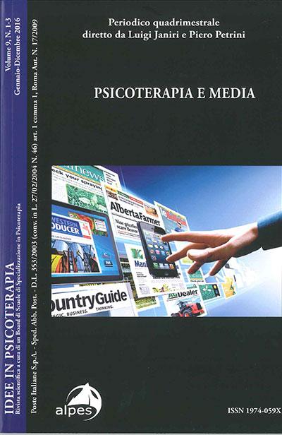 idee-in-psicoterapia-volume-9-n1-3