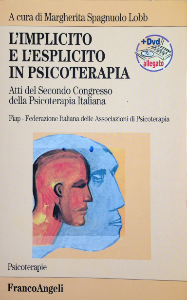 implicito-esplicito-in-psicoterapia