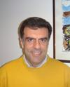Antonio Roberto Cascio