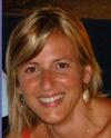 Susanna Marotta