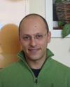 Sebastiano Messina