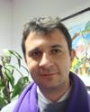 Giancarlo Pintus