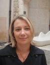 Valeria Rubino