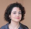 Silvia Tinaglia