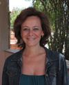 Angela Di Martino