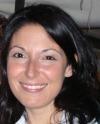 Valeria Campo