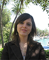 Gabriella Catanzaro