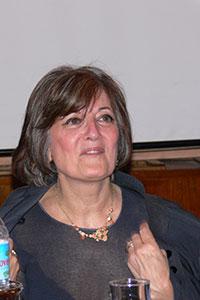 Angela-Maria-Di-Vita