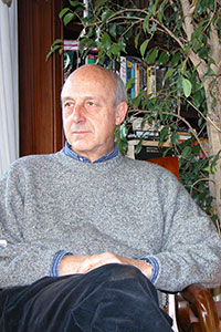 Massimo-Ammaniti