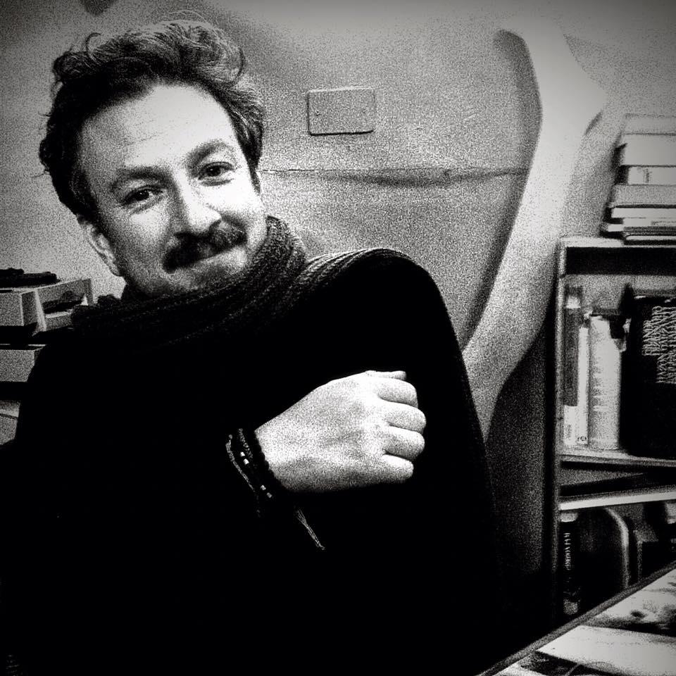 Michele Cannavò Psichiatra Psicoterapeuta Gestalt