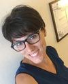 marilena-senatore-psicologa-psicoterapeuta-gestalt
