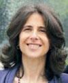 stefania-benini-psicoterapeuta-psicologa-gestalt