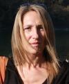 Paola Zarini Psicologa Psicoterapeuta Gestalt