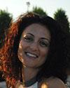 Sara Baron psicologa psicoterapeuta gestalt