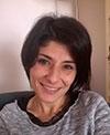 Rita Caruso Psicologa Psicoterapeuta Gestalt