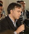 Antonio Narzisi Psicologo Psicoterapeuta Ricercatore Neuroscienze