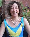 Luciana Fancello Psicologa Psicoterapeuta Cagliari