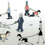 Le dipendenze patologiche