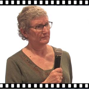 Terapia del trauma: corpo, neuroscienze e Gestalt - Video seminario con Miriam Taylor