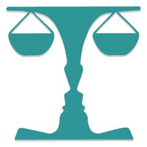Master in psicologia forense consulenza civile e penale Catania