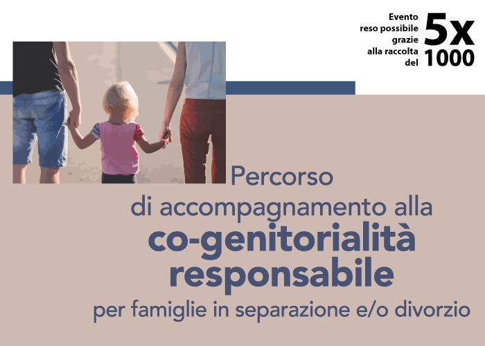 Garante dell'infanzia e dell'adolescenza Comune di Palermo e Centro Clinico Gestalt
