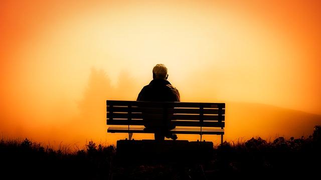 psicoterapia della gestalt