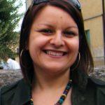 Federica Bastianello psicologa, psicoterapeuta