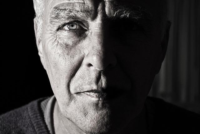 psicoterapia del trauma