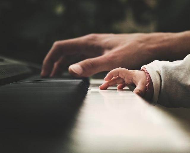 sonoro-musicale
