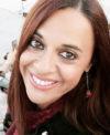 Alessandra Vela psicologa psicoterapeuta