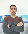 Luca Pino, CV, psicologo, psicoterapeutaLuca Pino, CV, psicologo, psicoterapeuta