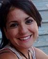 Alessandra Tomasello - CV - Psicologa, psicoterapeuta