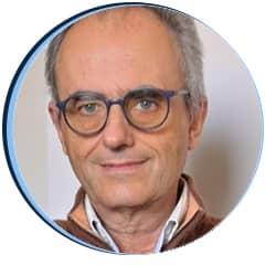 Albino Mercurio Macaluso psicologo psicoterapeuta ASP Palermo