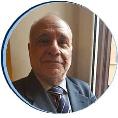 Annibale Bertola Psicologo, Psicoterapeuta