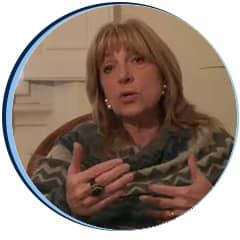 Carla Fani medico neurologo psicoterapeuta