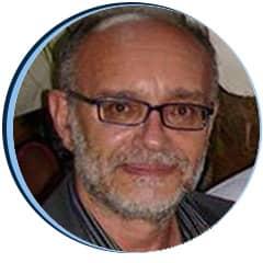 Daniele La Barbera psichiatra Università degli Studi di Palermo