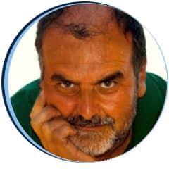 Fabio Di Pietra psichiatra
